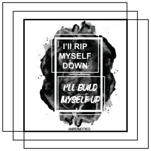 MMF IG-03